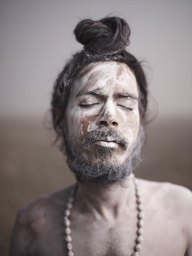 Holy-Men-Of-India24.jpg
