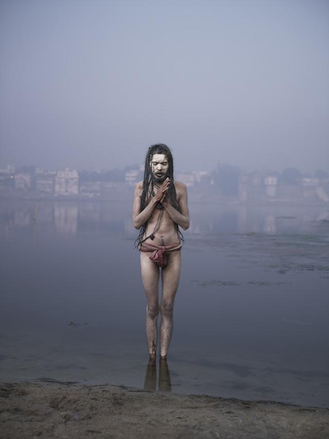 Holy-Men-Of-India21.jpg