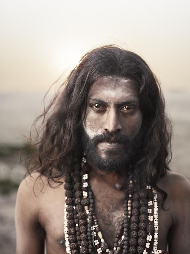 Holy-Men-Of-India22.jpg