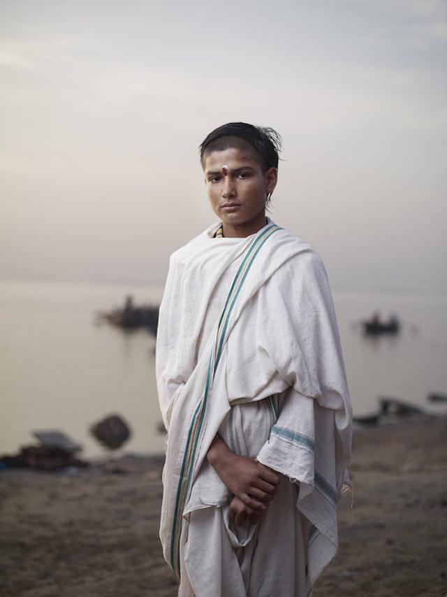 Holy-Men-Of-India7.jpg