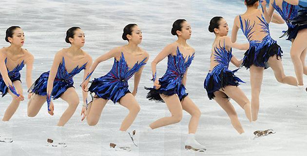 Sochi_frame_feeldesain_00.jpg