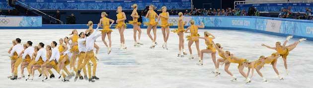 Sochi_frame_feeldesain_08.jpg
