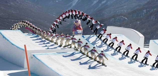 Sochi_frame_feeldesain_10.jpg
