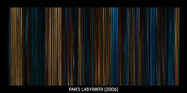 Pans-Labyrinth.png