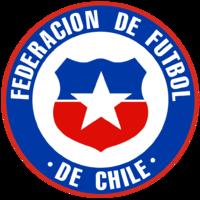 Federación de Fútbol de Chile