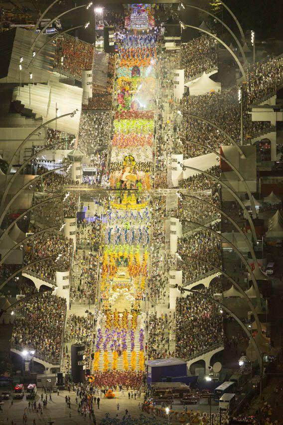 fotos-aereas-carnaval-sao-paulo-2014-0010.jpg