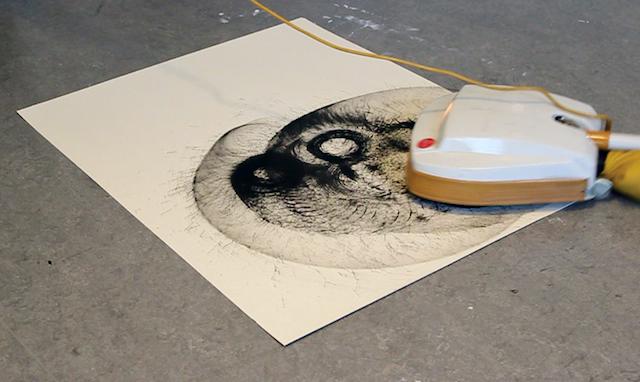 vacuum-cleaner-14.jpg