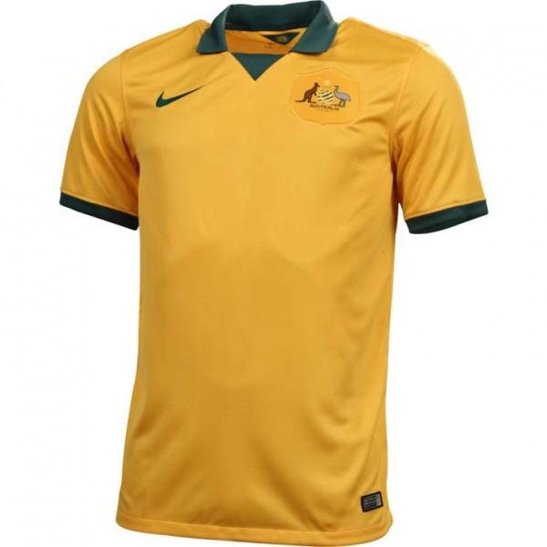 buy-australia-jerseys-socceroos-jersey-2014-world-cup-jerseyonline-shop-australiasoccer-gear-sydney-cheap-price-fast-shipping.jpg