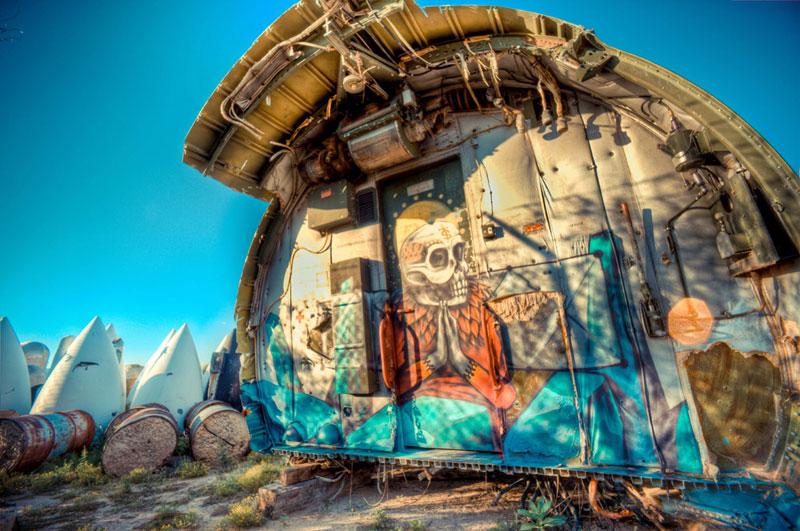 the-boneyard-project-art-on-old-planes-6.jpg
