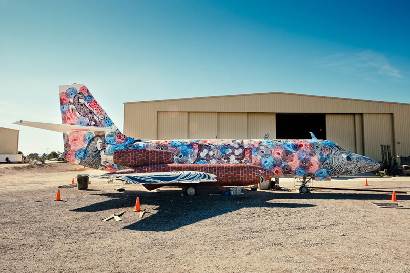 the-boneyard-project-art-on-old-planes-19.jpg