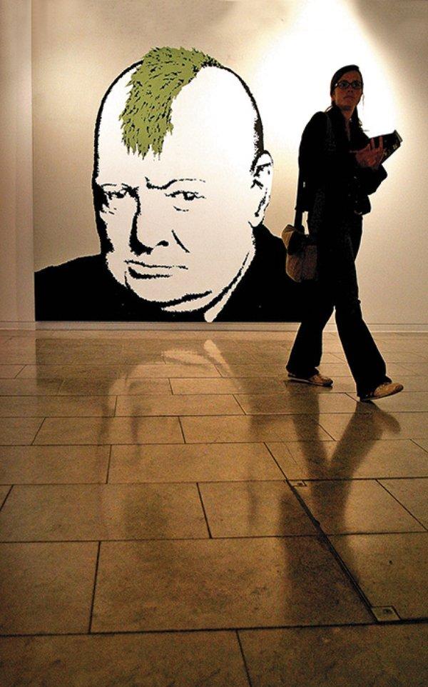 Art-Attack-Winston-Churchill-mohawk-4.jpg__600x0_q85_upscale.jpg