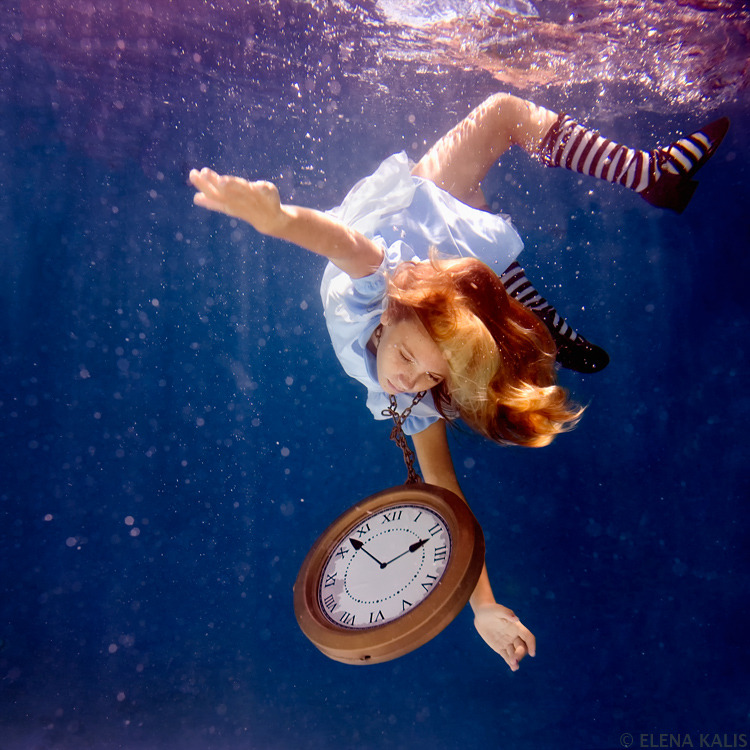 alice_underwater copy.jpg
