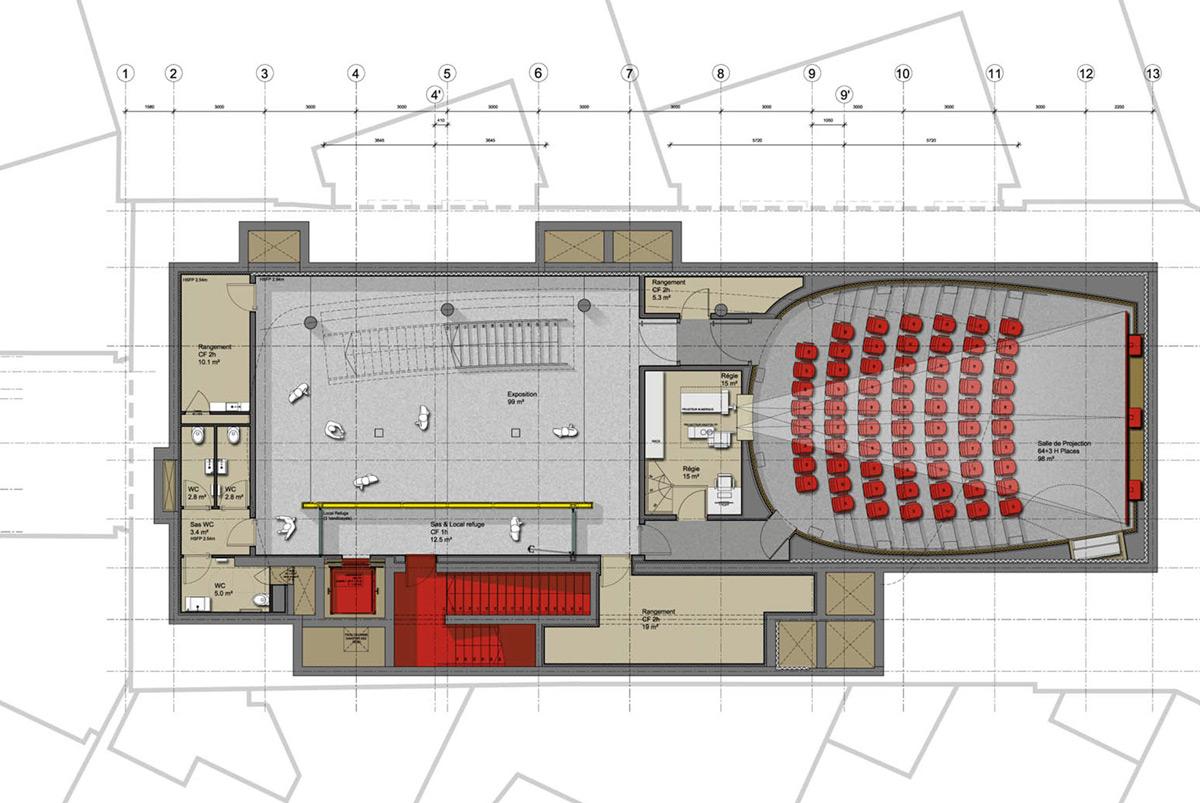 renzo-piano-pathe-foundation-designboom-floor-plan0.jpg