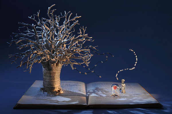 book-sculptures-su-blackwell-4.jpg
