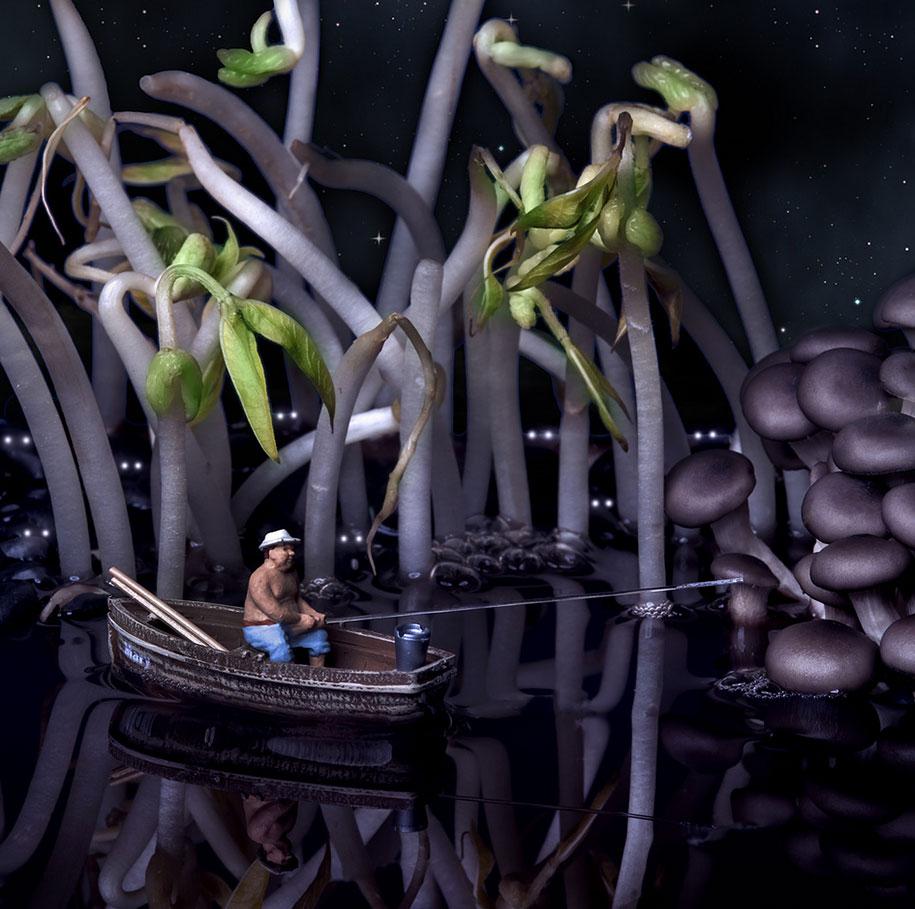minimize-food-miniature-photography-diorama-william-kass-20.jpg
