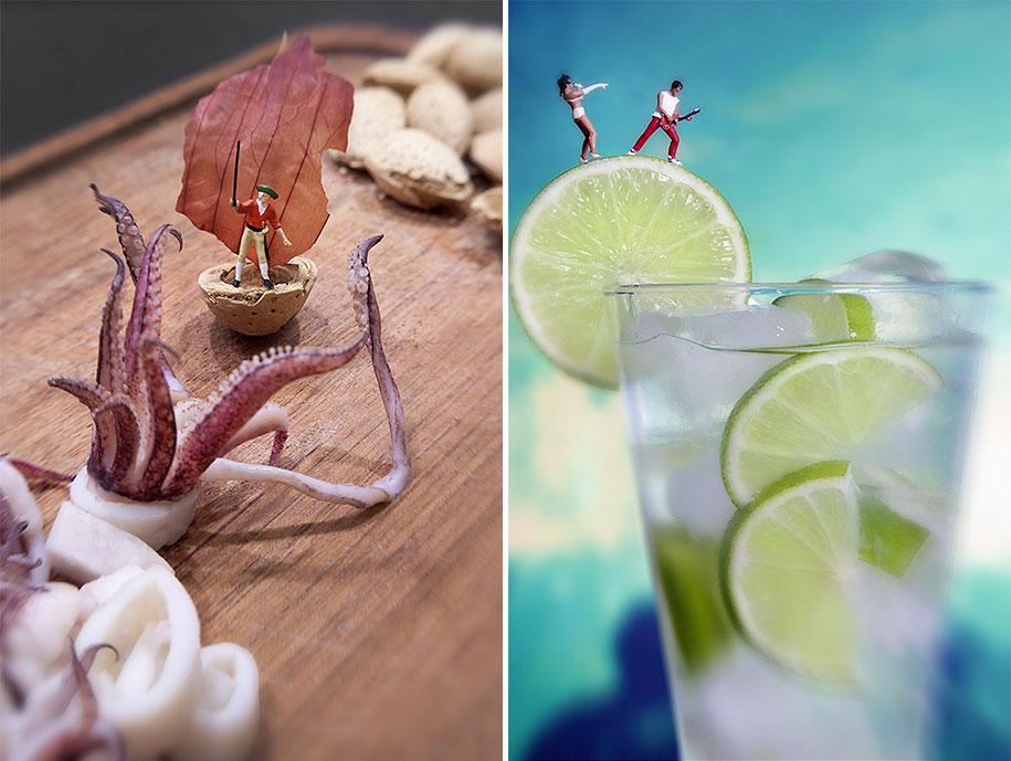minimize-food-miniature-photography-diorama-william-kass-9.jpg