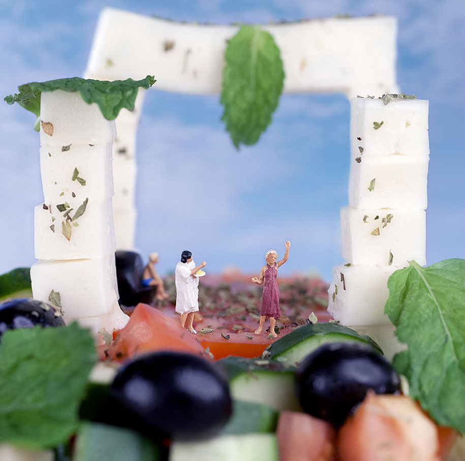 minimize-food-miniature-photography-diorama-william-kass-6.jpg