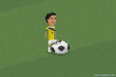 rodriguez-colombia-big-ball.png