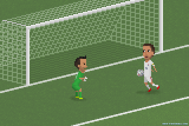 clint-dempsey-belly-goal.png