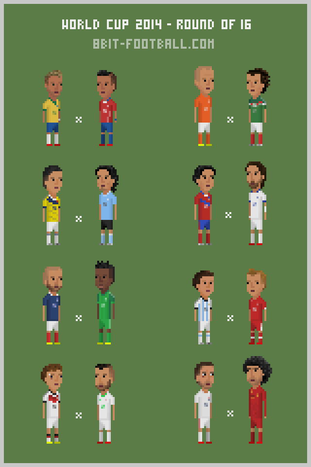 world-cup-2014-round-of-16.png