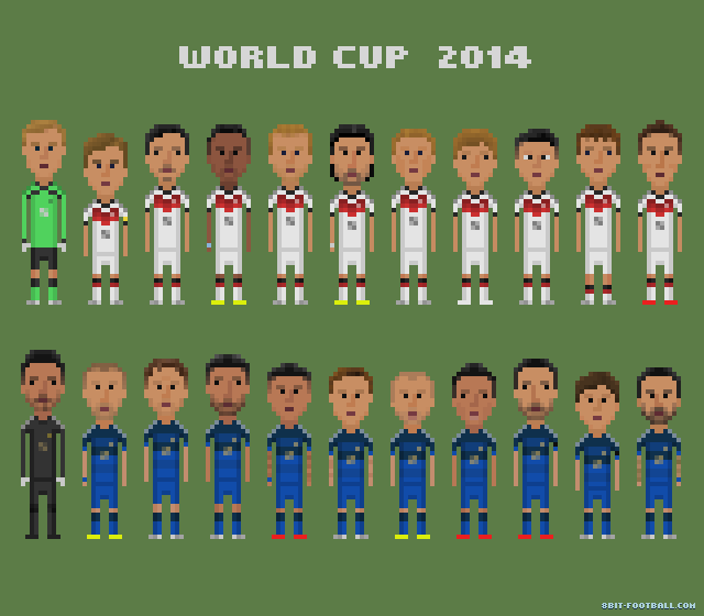 world-cup-final-20142.png