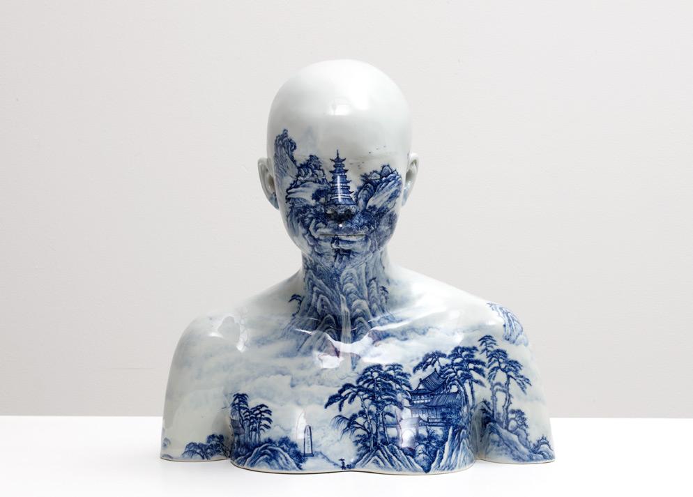 porcelain-7.jpg