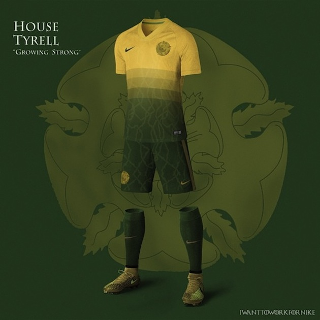game_of_thrones_inspired_world_cup_07.jpg