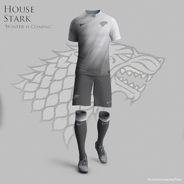 game_of_thrones_inspired_world_cup_05.jpg