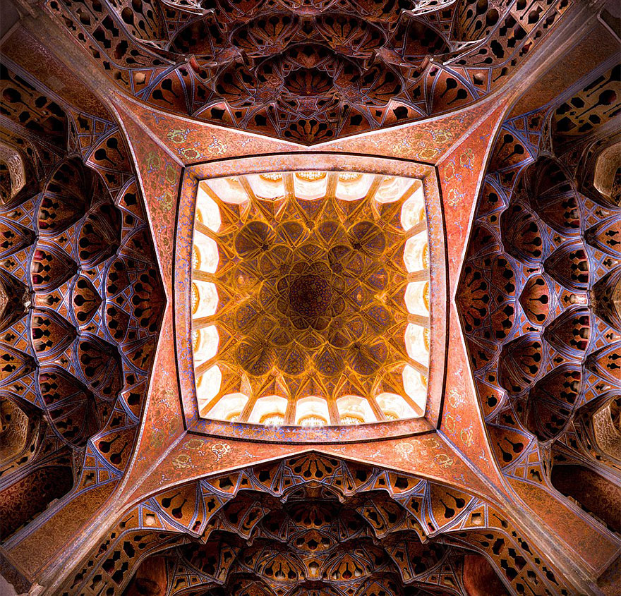iran-temples-photography-mohammad-domiri-191.jpg