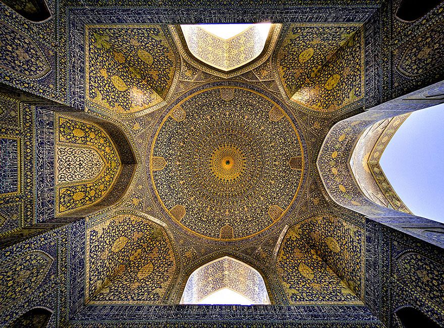 iran-temples-photography-mohammad-domiri-71.jpg