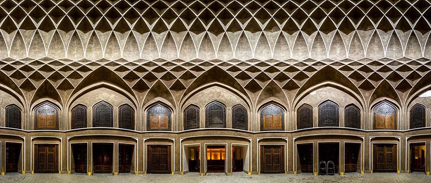 iran-temples-photography-mohammad-domiri-161.jpg