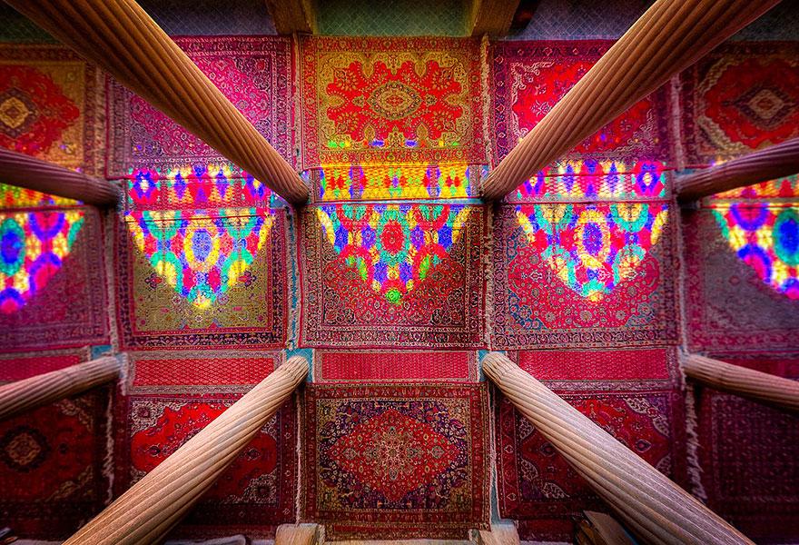iran-temples-photography-mohammad-domiri-30.jpg