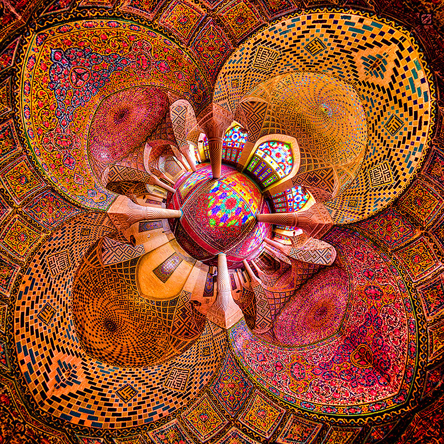 iran-temples-photography-mohammad-domiri-81.jpg