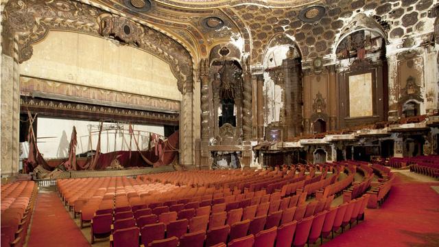 xlarge_loews_kings_theatre_04.jpg