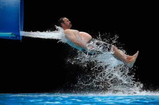 Water-2-640x426.jpg