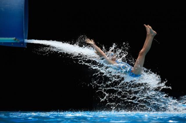 Water-3-640x426.jpg