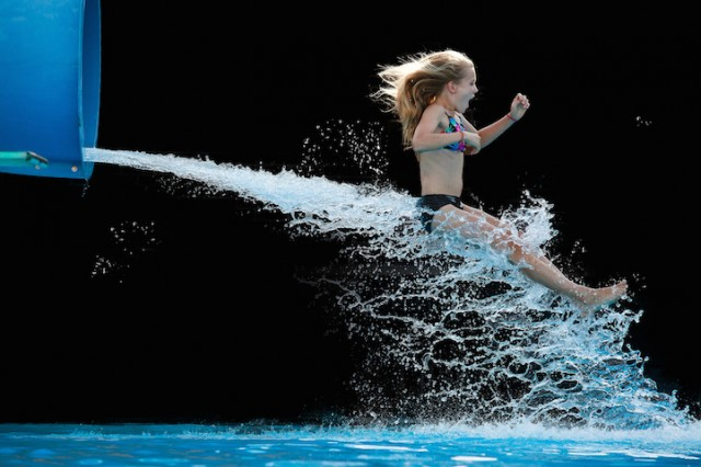 Water-6-640x426.jpg