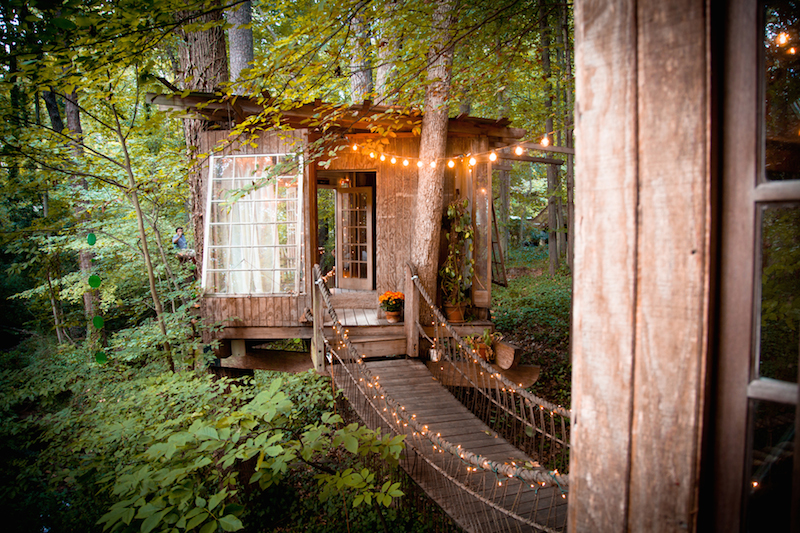Peter_Bahouth_Treehouse_02.jpg