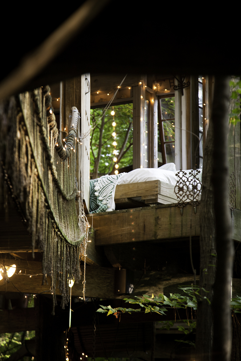 Peter_Bahouth_Treehouse_04.jpg