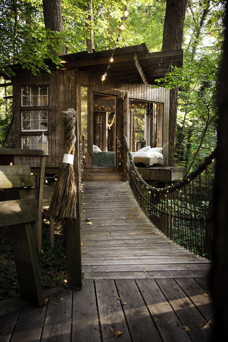 Peter_Bahouth_Treehouse_03.jpg