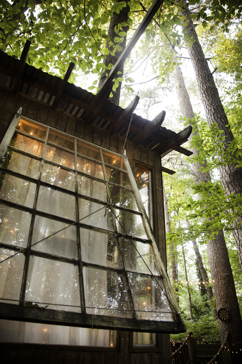 Peter_Bahouth_Treehouse_09.jpg