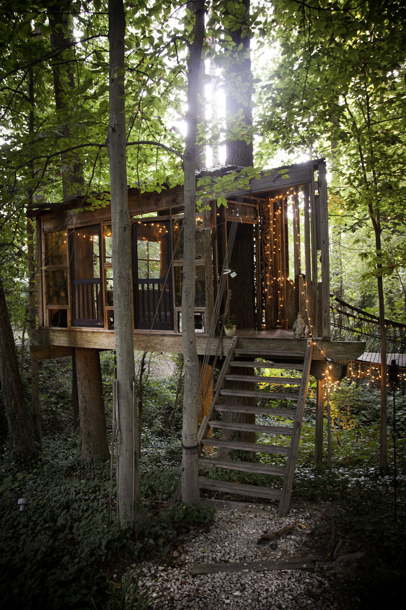 Peter_Bahouth_Treehouse_10.jpg