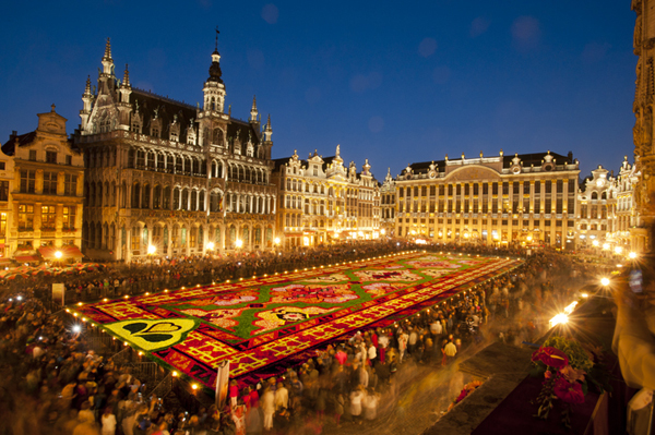 Brussels-Flower-Carpet-2014-3.jpg