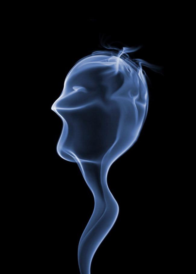 smoke-6-650x910.jpg