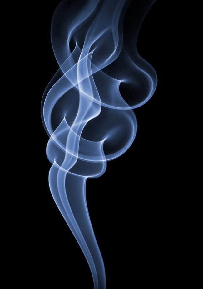 smoke-2-650x928.jpg