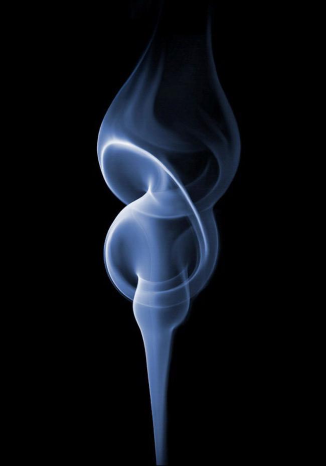 smoke-3-650x928.jpg