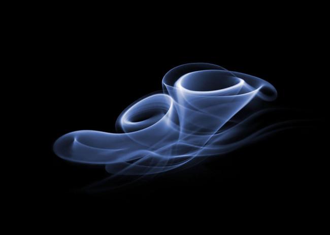 smoke-7-650x464.jpg