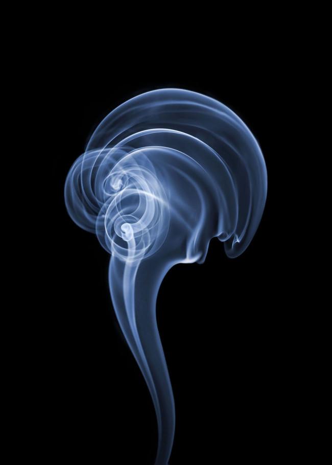 smoke-10-650x910.jpg