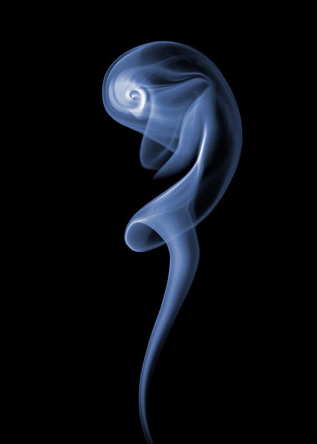 smoke-12-650x910.jpg