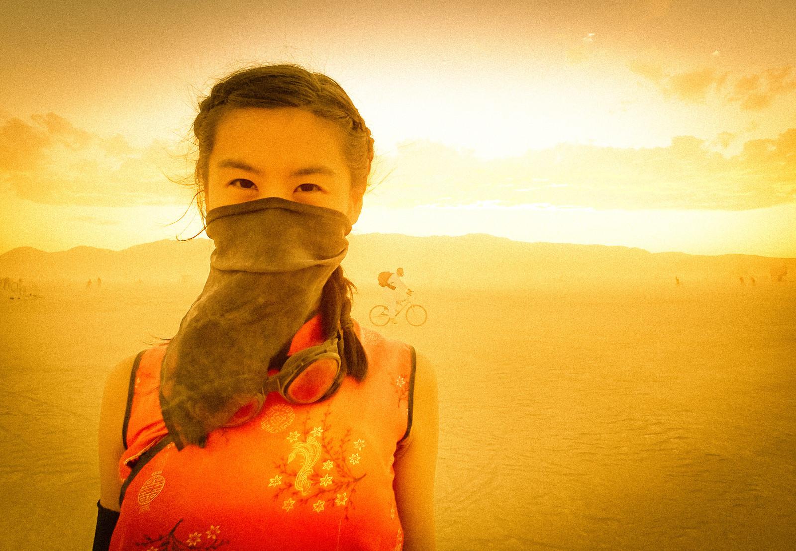 Trey Ratcliff - Burning Man (507 of 602)-X3.jpg